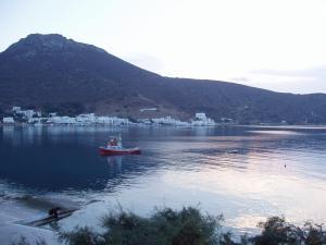 Amorgos15